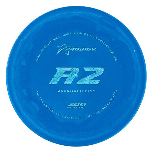 A2 200