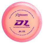 D1 MAX AIR