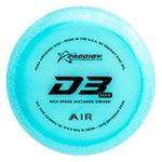 D3 MAX AIR