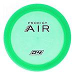 D4 AIR