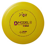 D Model S DuraFlex GLOW