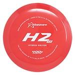 H2 V2 400G