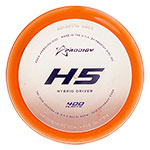 H5 400