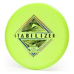 Eclipse Glow Stabilizer SE