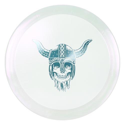 VIP-X Glimmer Underworld