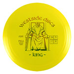 King Tournament
