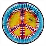 Harp DyeMax Peace