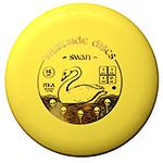 Swan 2 BT Soft