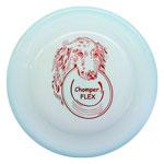 Chomper® Dog Disc - Classic Flex