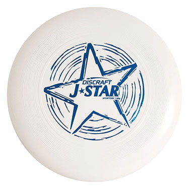 J*Star Junior Soft Ultimate