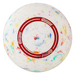 Discsport Sport Frisbee 130 g