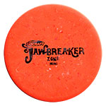 Jawbreaker Zone Mini