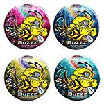 ESP Buzzz SuperColor Mini