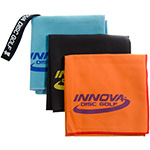 Innova Dew Fly Towel