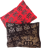 Dirt Bag DD-logo