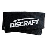 Discraft Microfiber Towel