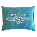 Streamline Sportbag