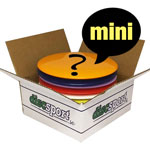 Surprise Box Mini